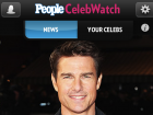 people celebwatch homepage excerpt