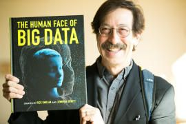 smolan-big-data