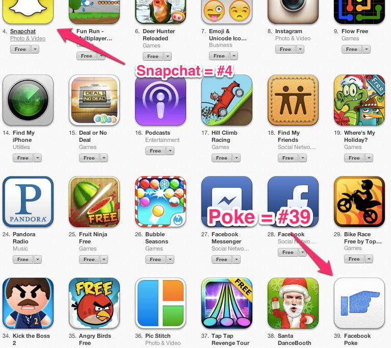 snapchat_vs_poke_ranking