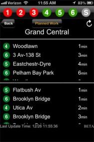 subwaytimeapp
