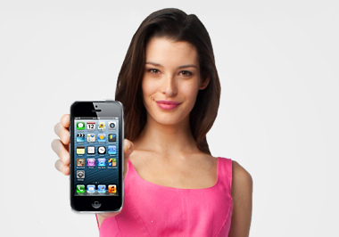 t-mobile-girl-holding-iphone