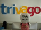 Expedia buys German-based trivago.