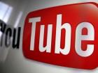 youtube380