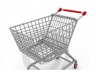10468219-aj-shopping-cart-software-285x285-feature