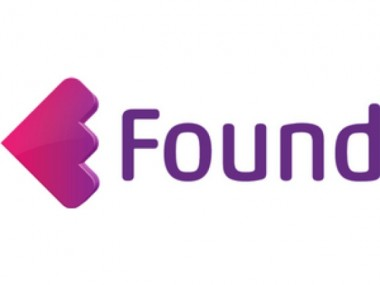 53912_FoundLogo-HorizontalJPEG-577x200-feature