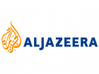 Al_Jazeera_logo-feature