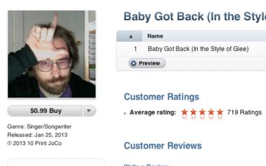 BabyGotBack