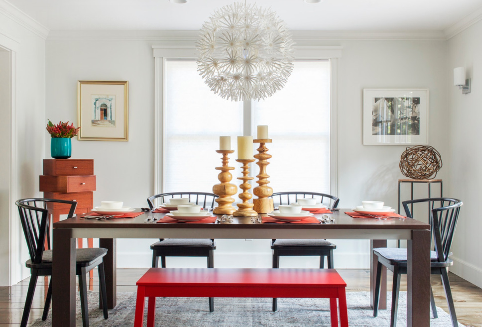 Houzz Home Design: Home-Remodeling App Houzz Brings Home $35 Million