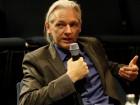 Julian_Assange