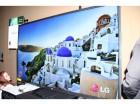 LG4KTV-feature