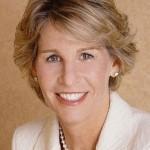 Nancy Tellem