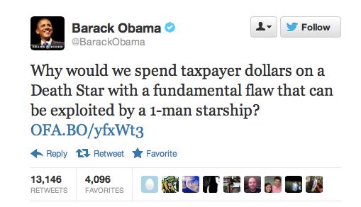 Obama_deathstar