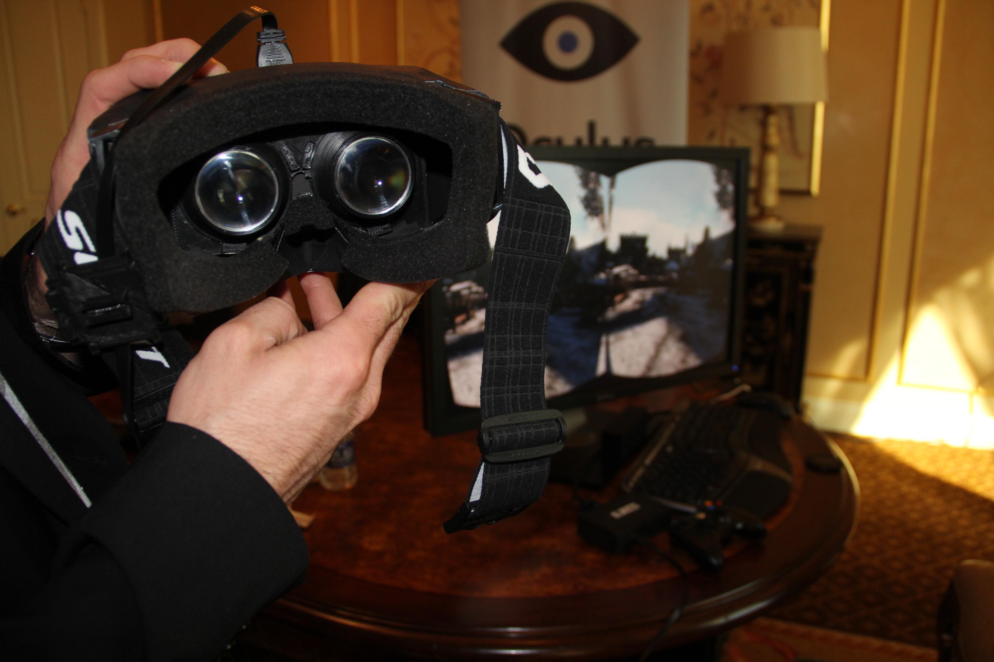 Похожие игры virtual jamie lynn 21 фотография