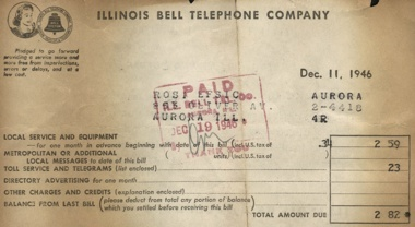 Old_phone_bill