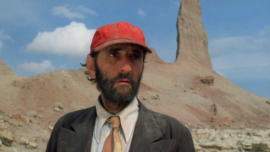 Paris-Texas-HarryDean