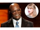 Sam-Jackson-TSwift_510x317-feature