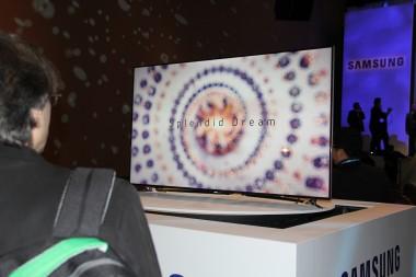 Samsung4kTV
