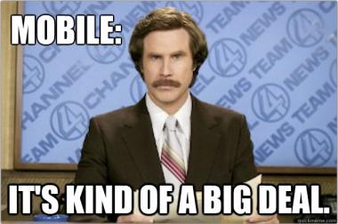 mobilebigdeal