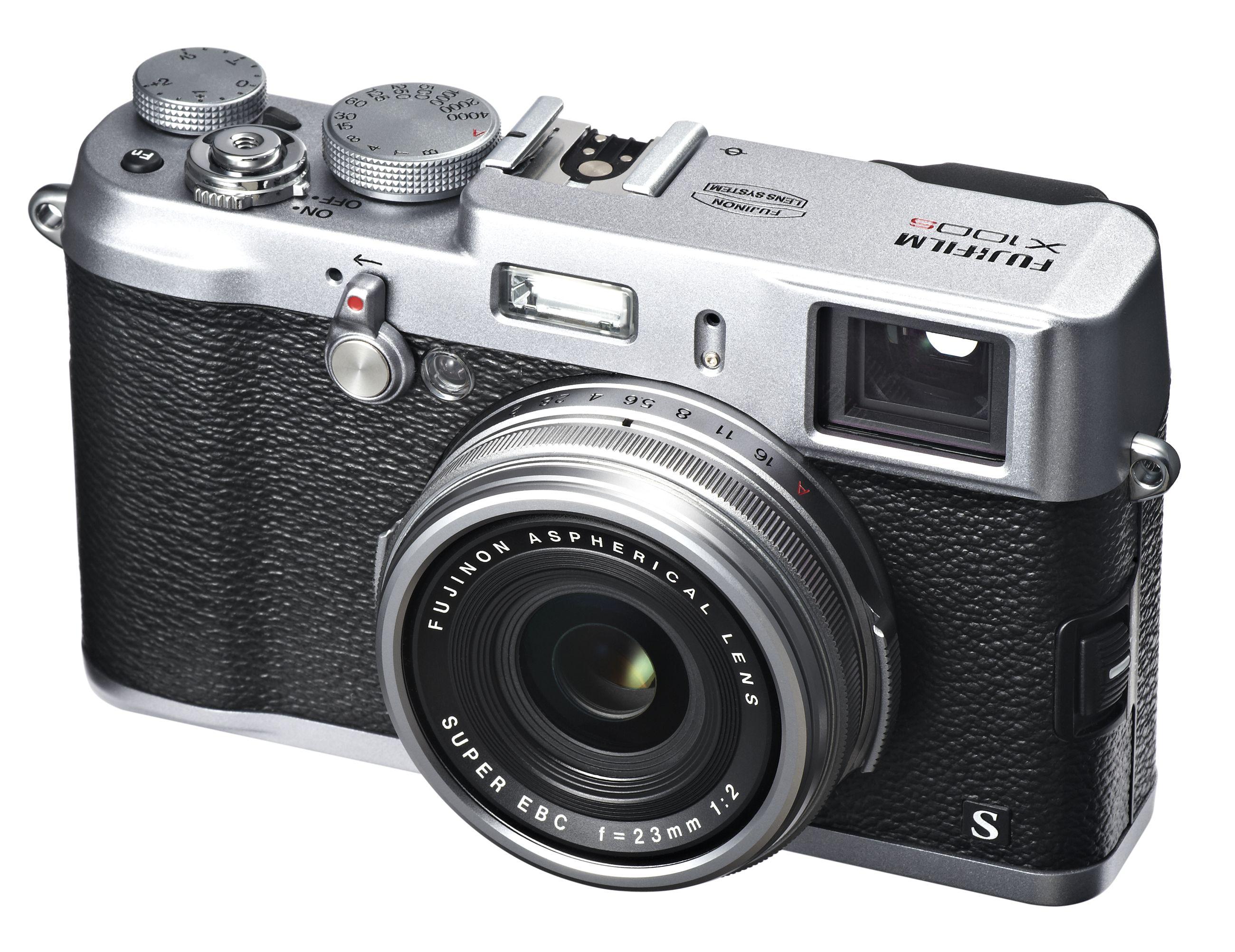 Three Cameras T... Camera