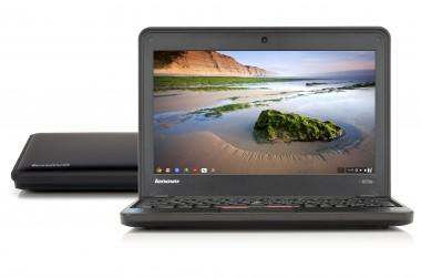 X131e Chromebook