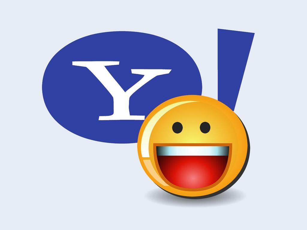 Yahoo_Logo31