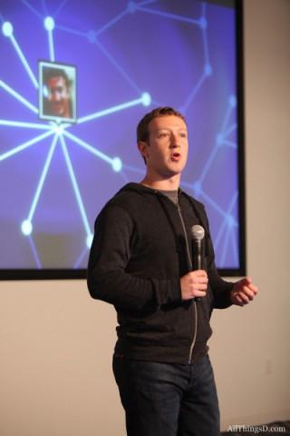 Zuckerberg_stand_up