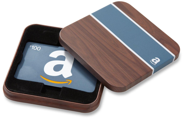 amazon-gift-card-100.jpg