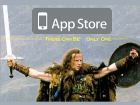 app_store_only_one