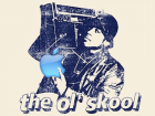 apple_ol_skool