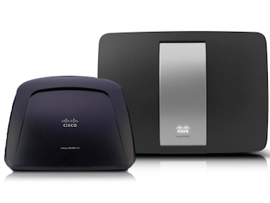 cisco_linksys_gear
