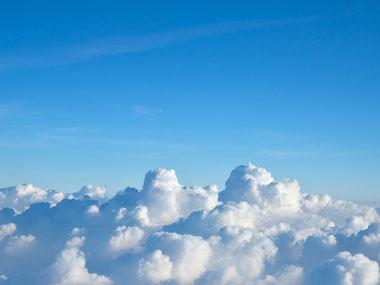 cloud380
