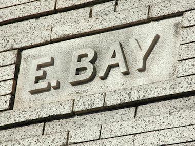 ebay_street_sign