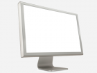 empty_monitor