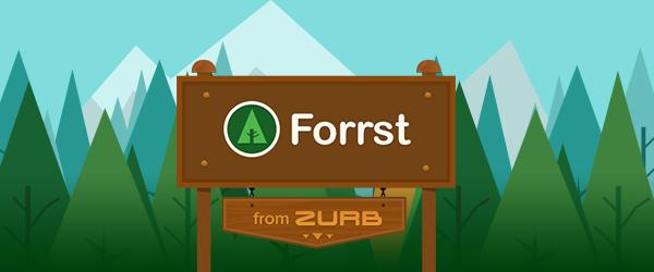 forrst-banner-600px