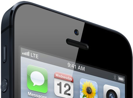 Promotions on iPhone Start to Pile Up