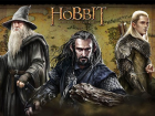kabam_hobbit_game_screen