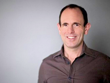 Keith rabois sexual harassment