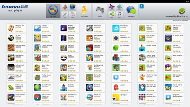 lenovo-bluestacks-all-apps-home (1)