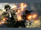 medal_of_honor_warfighter_screen