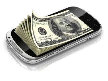 mobilepayments380