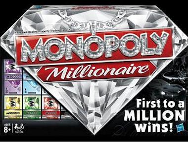 monopoly_millionaire