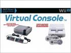 nintendo_wii_virtual_console