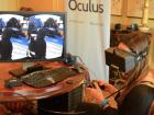 oculus_rift_demo