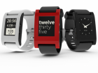 pebble_watch_kickstarter