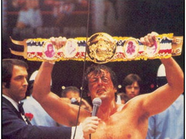 rocky2-champ-feature