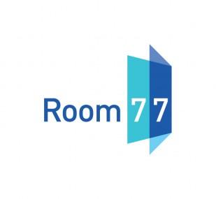 room77_logo_rgb