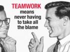 teamwork_blame