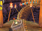 temple_run_2_screen