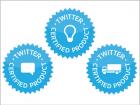 twitter_certified