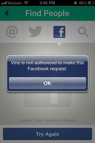 vine_facebook